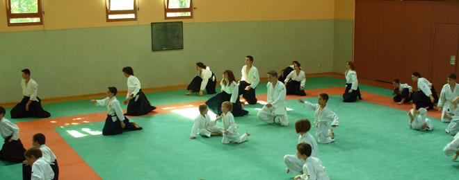 groupe-aikido-jeunes