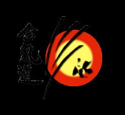 Aïkido Club de St Symphorien d'Ozon